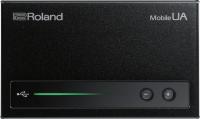 USB аудиоинтерфейс ROLAND MOBILE UA