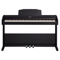 Цифровое фортепиано Roland RP102BK