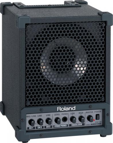 ROLAND CM30