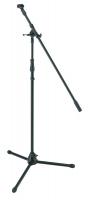 Микрофонная стойка ROLAND ST100MB