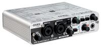Аудиоинтерфейс ROLAND UA-25EX