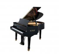 Рояль Petrof P 173 Breeze-0801