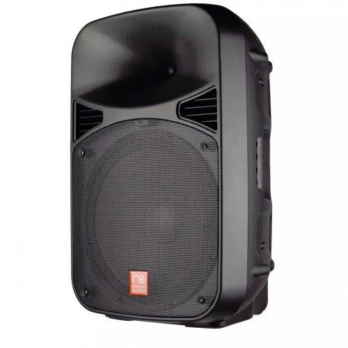 Maximum Acoustics S.15 BLU