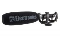 Микрофон sE Electronics ProMic Laser