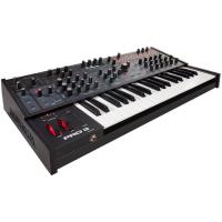 Синтезатор Sequential Pro 3