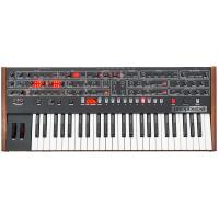 Синтезатор Sequential Prophet-6 Keyboard