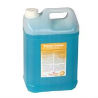 Жидкость для дымогенератора Universal-Effects HIGH 5l