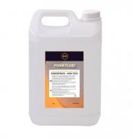 Жидкость для генераторов пены SFAT FOAM HIGH TECH, 5 L