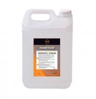 Жидкость для генераторов пены SFAT FOAM STANDARD, 5 L