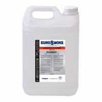 Жидкость для дым машины SFAT EuroSmoke Classic (Medium), 5 L