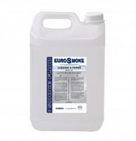 Жидкость для дым машины SFAT EuroSmoke Low Fog, 5 L