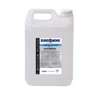 Жидкость для дым машины SFAT EuroSmoke Platinum (HIGH DENSE), 5 L
