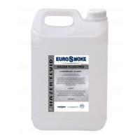 Жидкость для генератора тумана SFAT EuroSmoke Hazer, 5 L