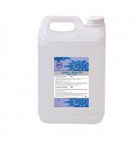 Жидкость для снег машины SFAT EUROSNOW STANDART, 5 L