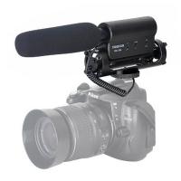 TAKSTAR SGC-598 Микрофон накамерный