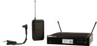 Радиосистема SHURE BLX14R/B98
