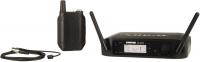 Цифровая радиосистема SHURE GLXD14E/93-Z2
