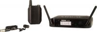 Цифровая радиосистема SHURE GLXD14E/85-Z2