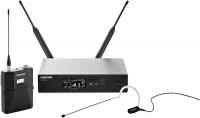 SHURE QLXD14E/153B цифровая радиосистема