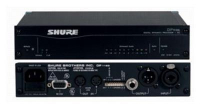 SHURE DP11EQE Динамический процессор