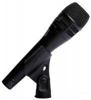 Вокальный микрофон SHURE KSM8B Dualdyne