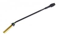 Инсталляционный микрофон SHURE MX410/C