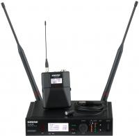 Радиосистема SHURE ULXD14/83