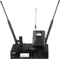Радиосистема SHURE ULXD14/98H