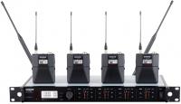 Радиосистема SHURE ULXD14Q/LC