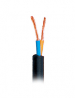 Спикерный кабель 4all Audio SC215