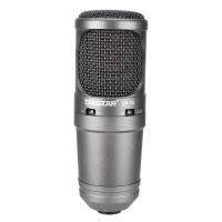 TAKSTAR SM-7B-S Студийный микрофон
