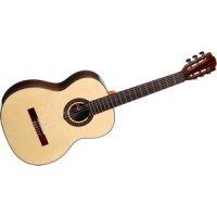 Гитара классическая LAG Occitania OC400