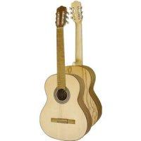 Гитара классическая HORA ECO SS-400 ASH