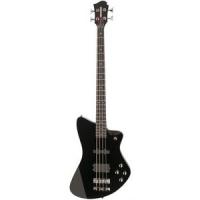 Бас-гитара FERNANDES Vertigo Bass Deluxe
