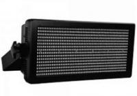 Светодиодный стробоскоп PRO LUX STORMI 3000