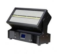 Стробоскоп PRO LUX STR1000 Dynamic IP