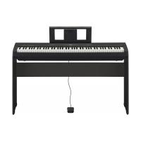 Сценическое пиано YAMAHA P-45B