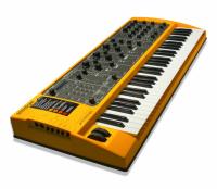 Синтезатор Fatar-Studiologic SLEDGE 2.0