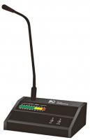 ITC T-319 Удаленная микрофонная консоль