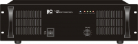 ITC T-61500 Усилитель трансляционный