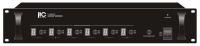 ITC T-6207 Аудиоматрица 6х6