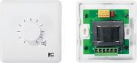 ITC T-675 Регулятор мощности 60Вт