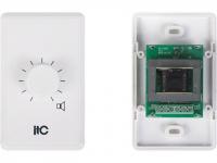ITC T-685 Регулятор мощности 60Вт