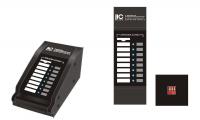ITC T-8000AE управления для консоли T-8000A