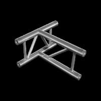 Т-обр. угловое соединение D20LB
