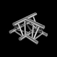 Т-обр. угловое соединение D-20TB