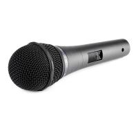 TAKSTAR TA59 вокальный микрофон