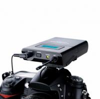 TAKSTAR SGC-100W радиосистема для камеры