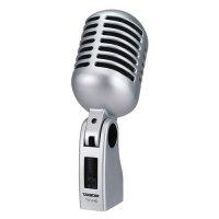 Вокальный микрофон TAKSTAR TA-54D