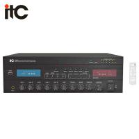ITC Ti-120MT Усилитель трансляционный